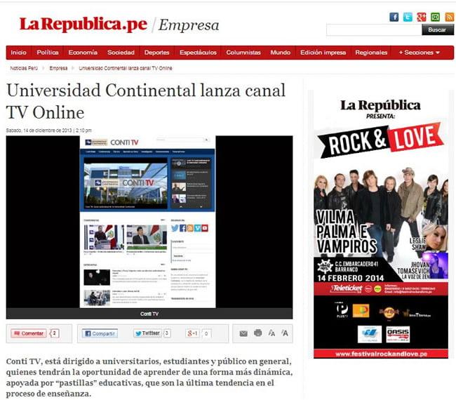 la_republica_contitv