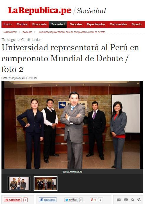 sociedad_debate_la_republia