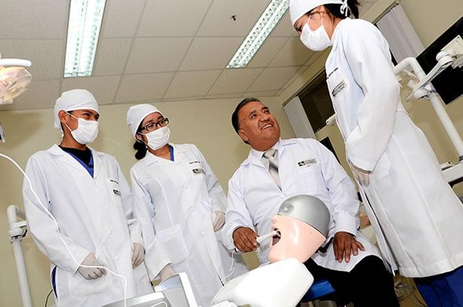 carreras_odontologia