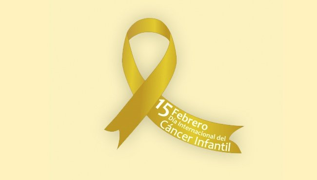dia_internacional_contra_cancer_infantil