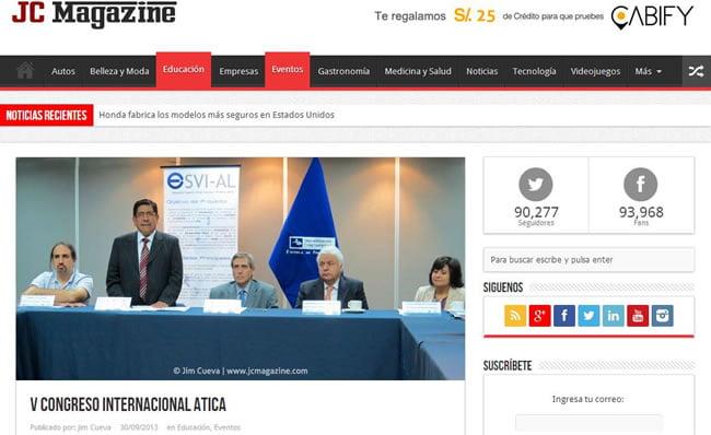 jc_magazine_congreso_atica