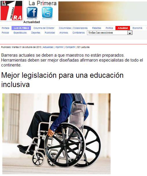 la_primera_educacion_inclusiva