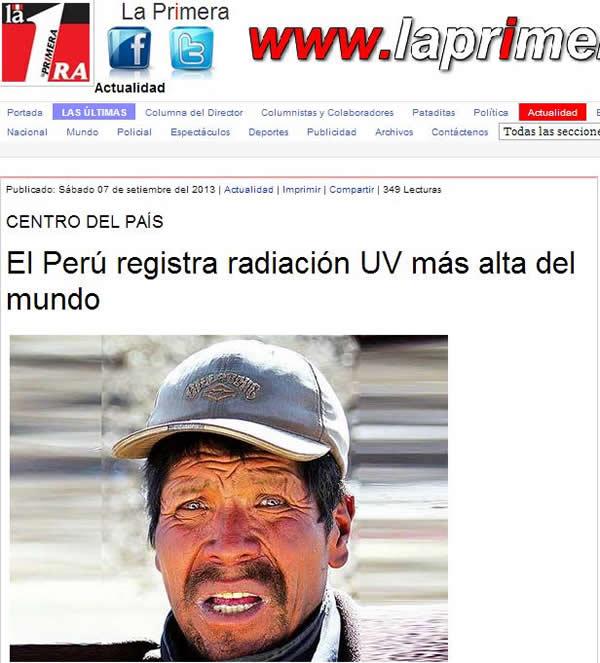 la_primera_radiacion_uv