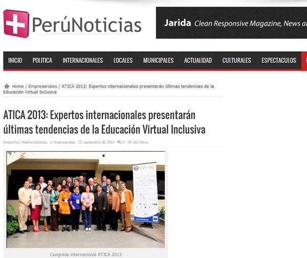 mas_peru_noticias_atica_2013