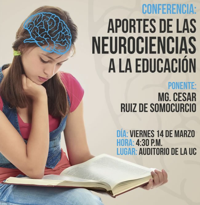 neurociencias_articulo