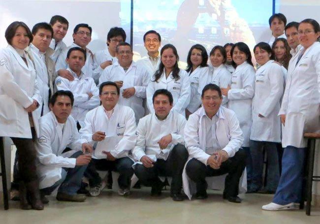 odontologia_final