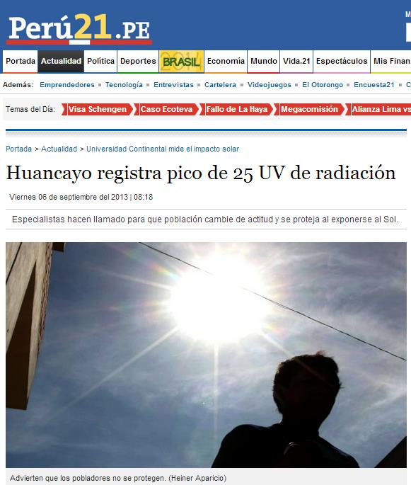 peru_21_radiacion_uv