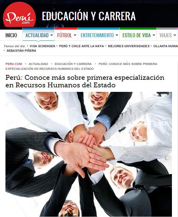 peru_com_primeroa_especializacion_recursos_humanos