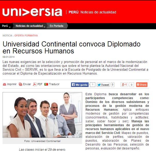 universia_recursos_humanos