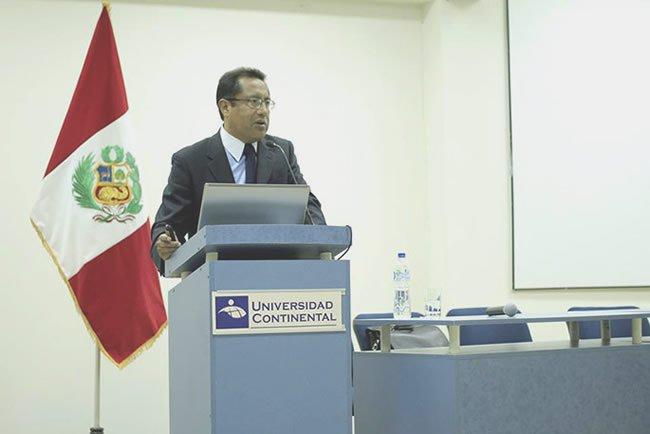 wilfredo_giraldo_representante_del_acbsp