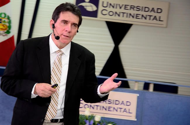 11 aportes de las neurociencias a la formación del educador por César Ruiz de Somocurcio
