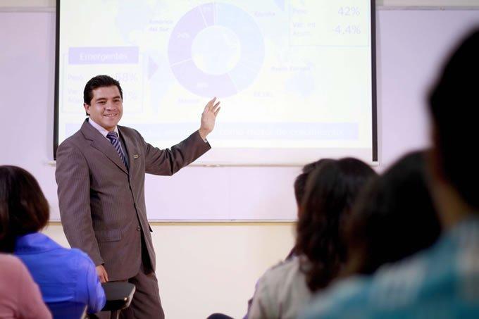carrera de administracion y contabilidad universidad continental acredutadas
