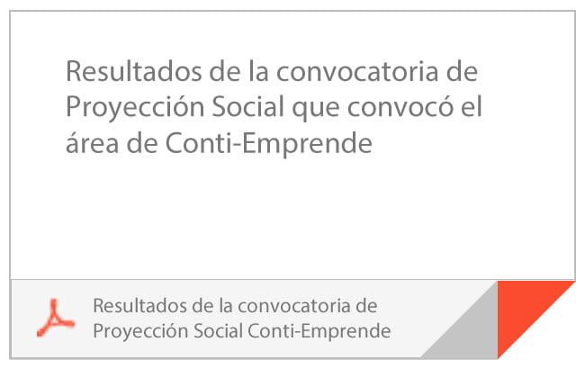 ingresantes_sociedad_contiemprende