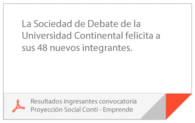 ingresantes_sociedad_debate