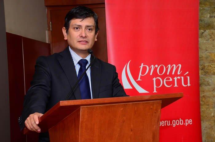 Aldo_Palomino - Jefe_de_la_Oficina _Macroregion Centro_PROM-PERU
