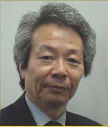 Dr. Koichi Asatani