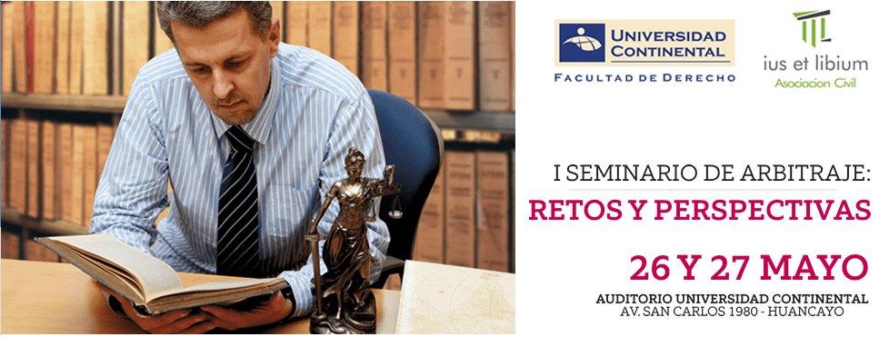 seminario_derecho_uc_mayo_2014