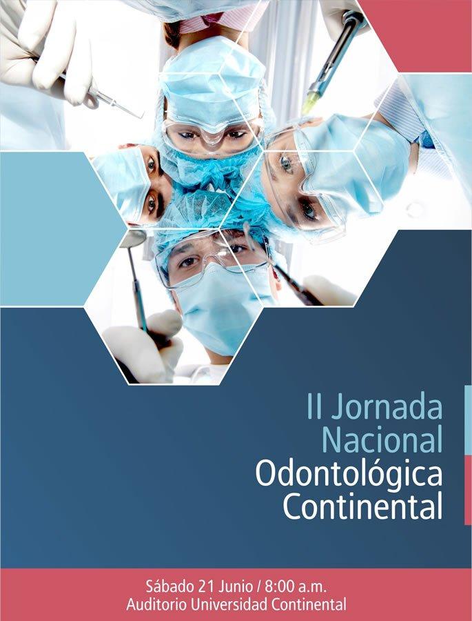 Jornada_nacional_de_odontologia_2014