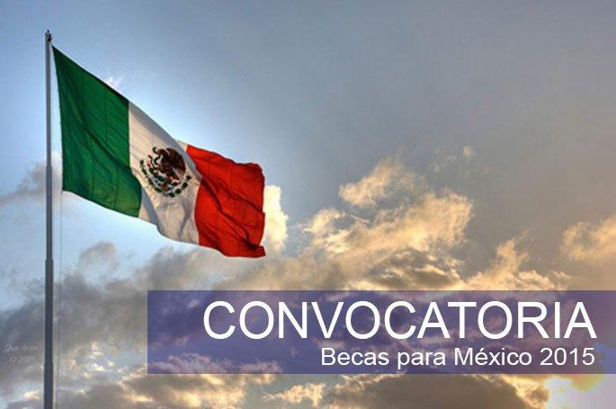 becas_mexico