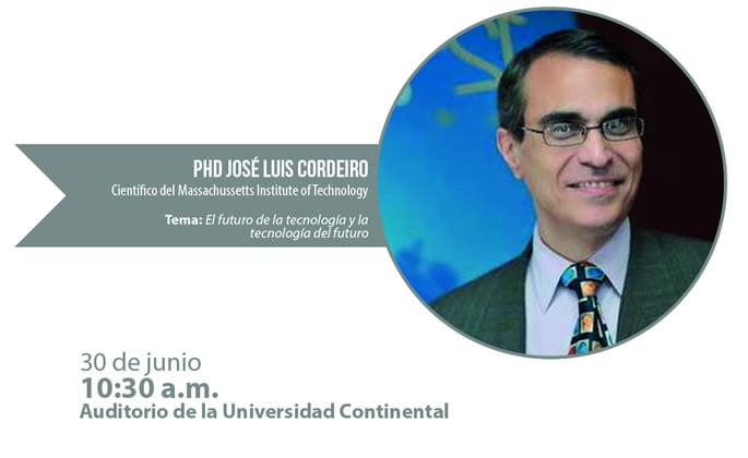cientifico_jose_luis_cordeiro