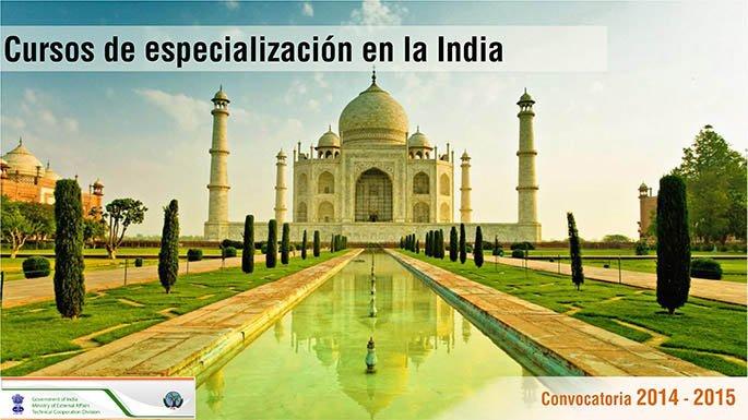 india_1