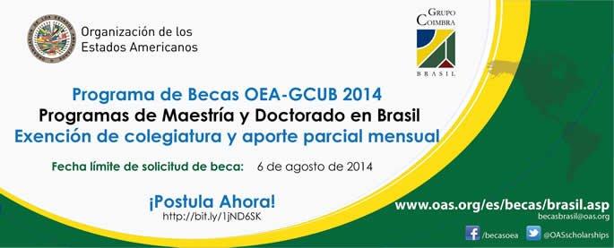 oea_grupo_coimbra