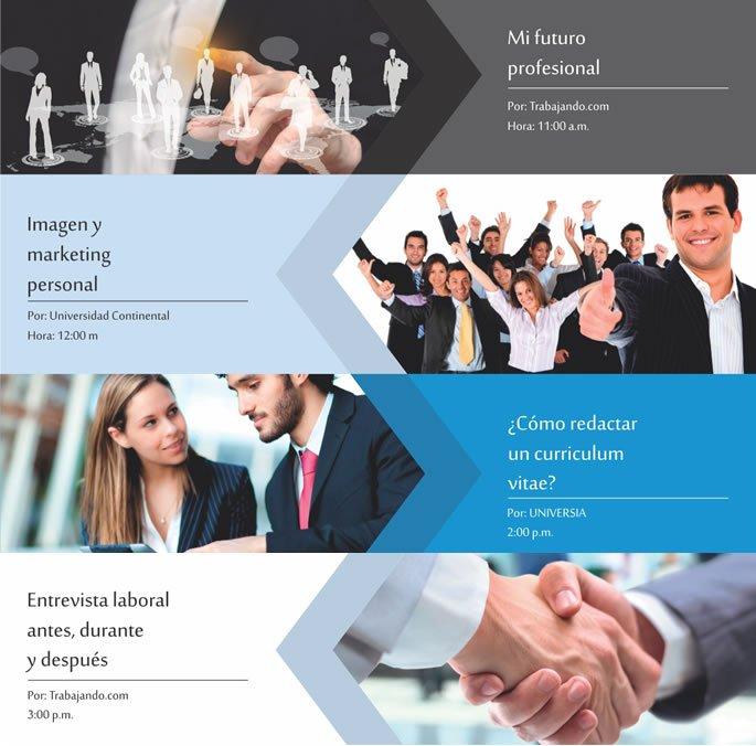 talleres_empleabilidad_final