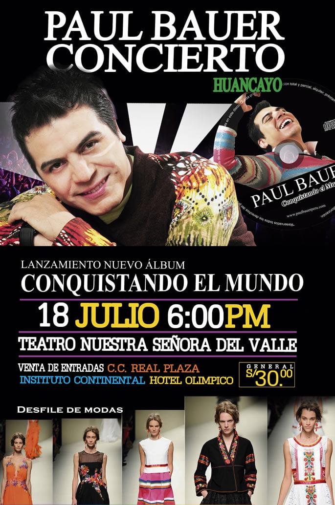 Concierto_Paul_Bauer