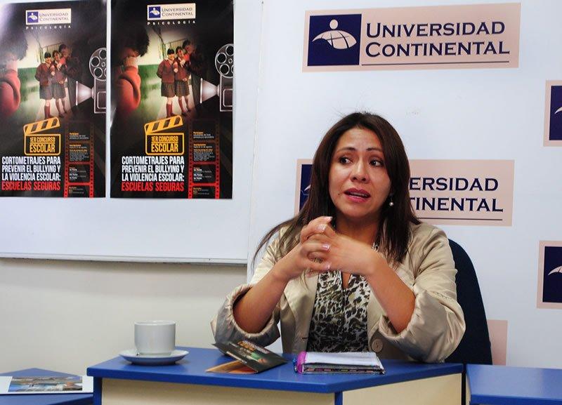 Karen-Perez_coordinadora_de_la_carrera_de_Psicologia