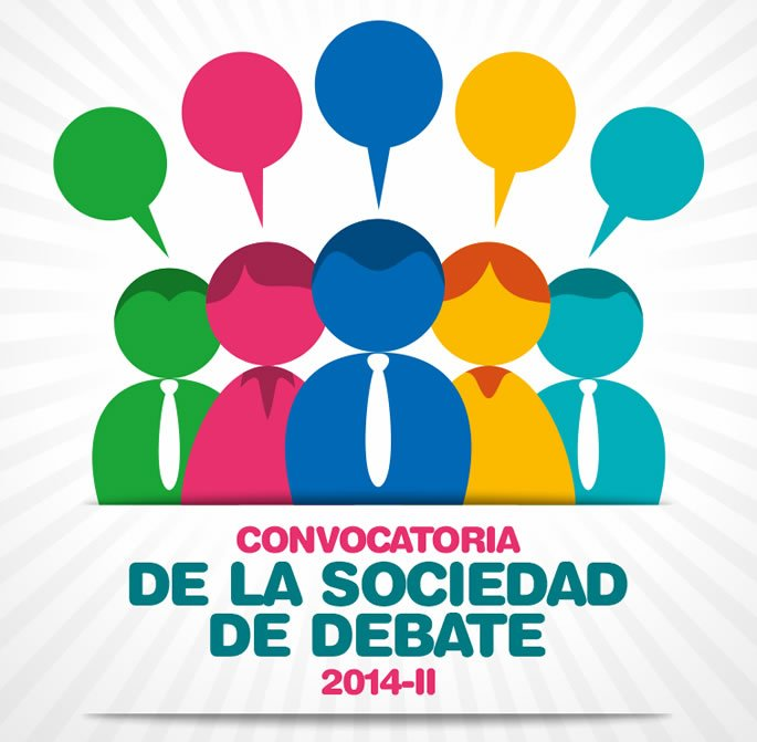 convocatoria_sociedad_debate