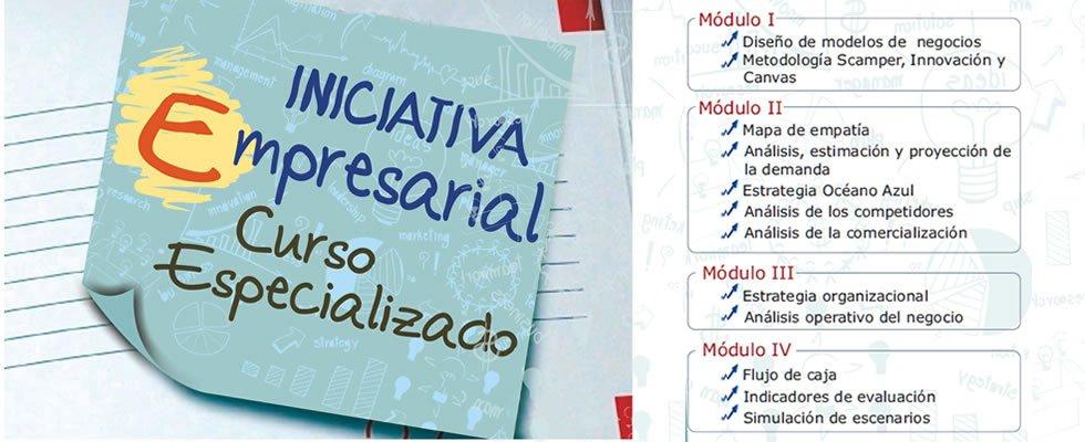 curso-iniciativa-empresarial23