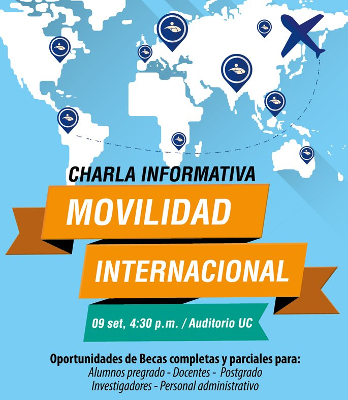 CHARLA INFORMATIVA_FINAL-01-1