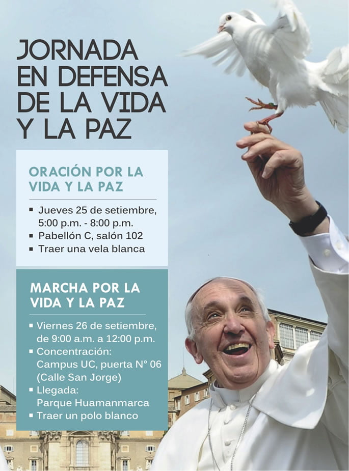 Oracion_por_la_Paz