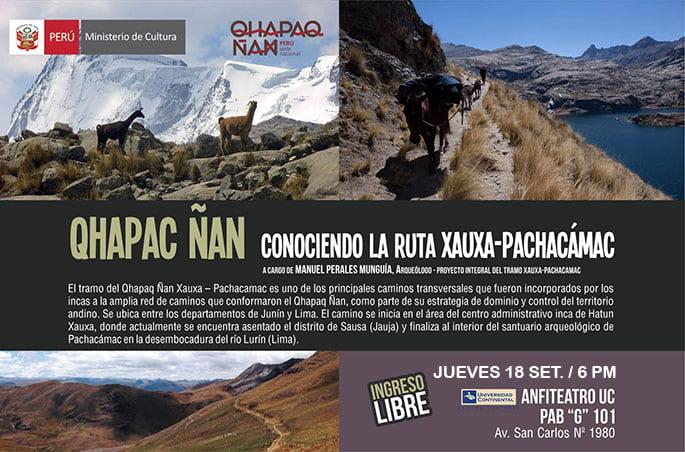 Qhapac-nan-ima