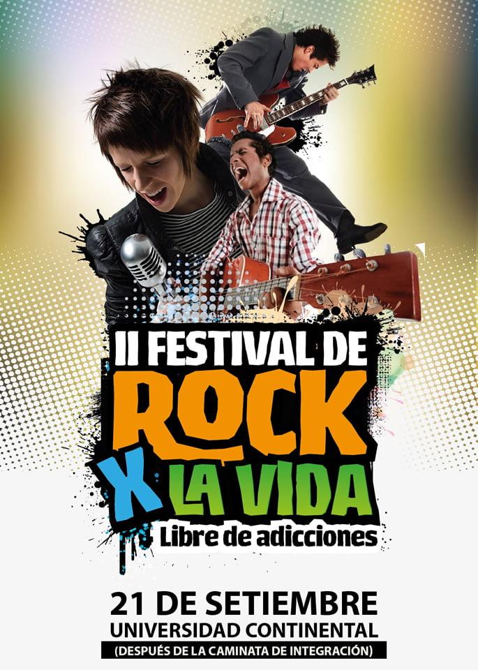 ROCK_POR_LA_VIDA-01