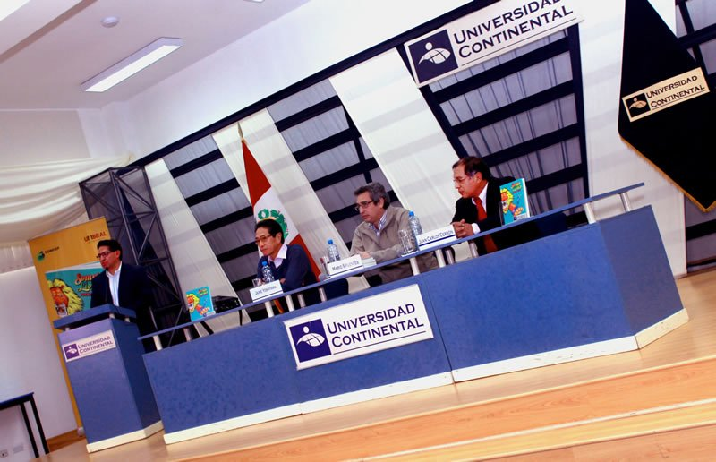 universidad_continental