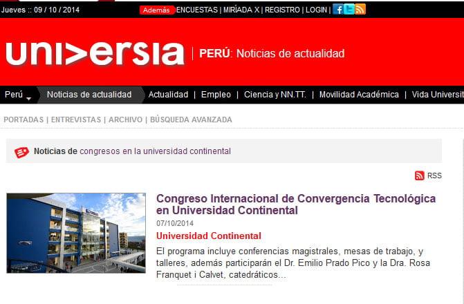 07_universia_convergencia