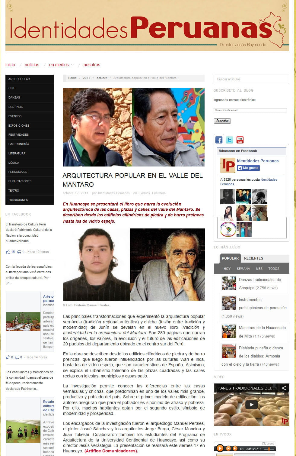 12_identidades_peruanas