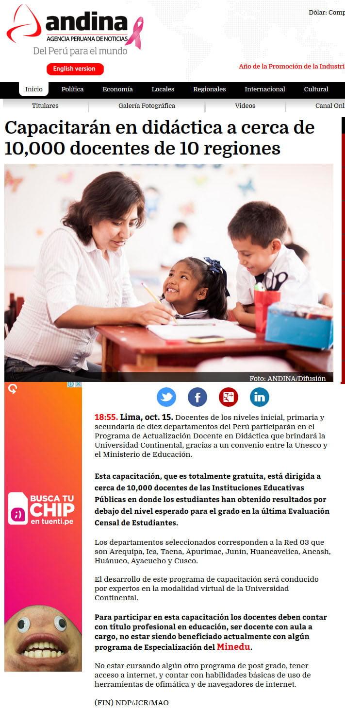 15_andina_capacitacion_docente