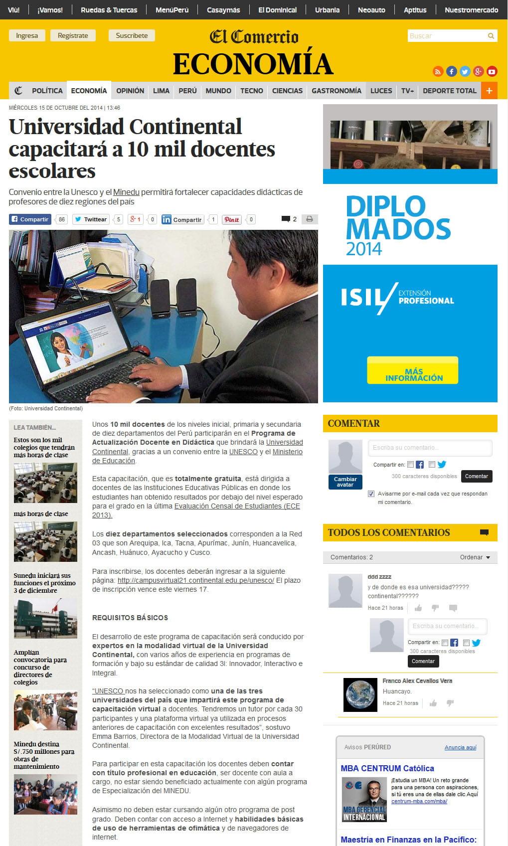 15_el_comercio_capacitacion_docentes