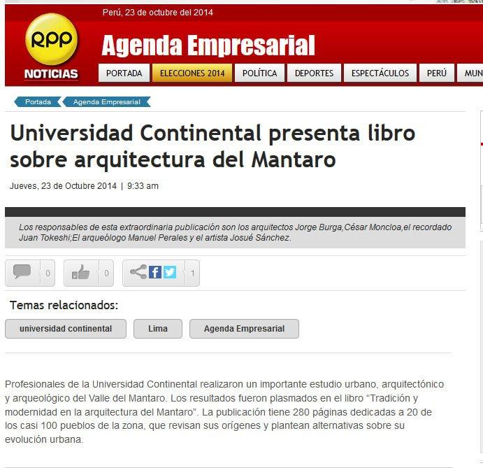 23_presentacion_libro