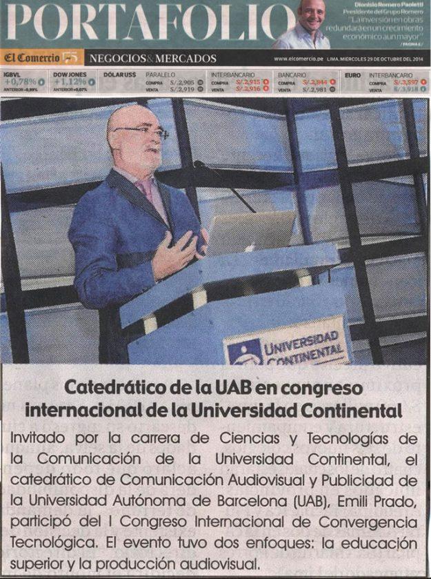 02f4b241479fa Medios archivos - Página 71 de 83 - Universidad Continental