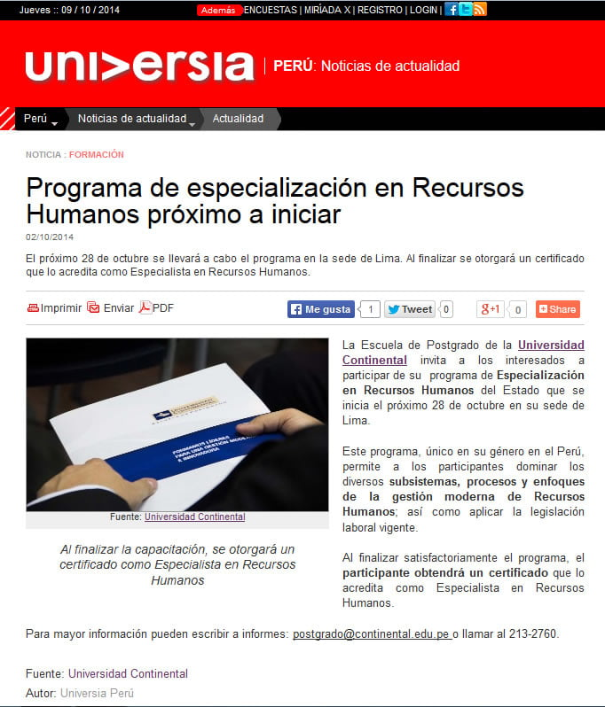 2_universia_especializacion