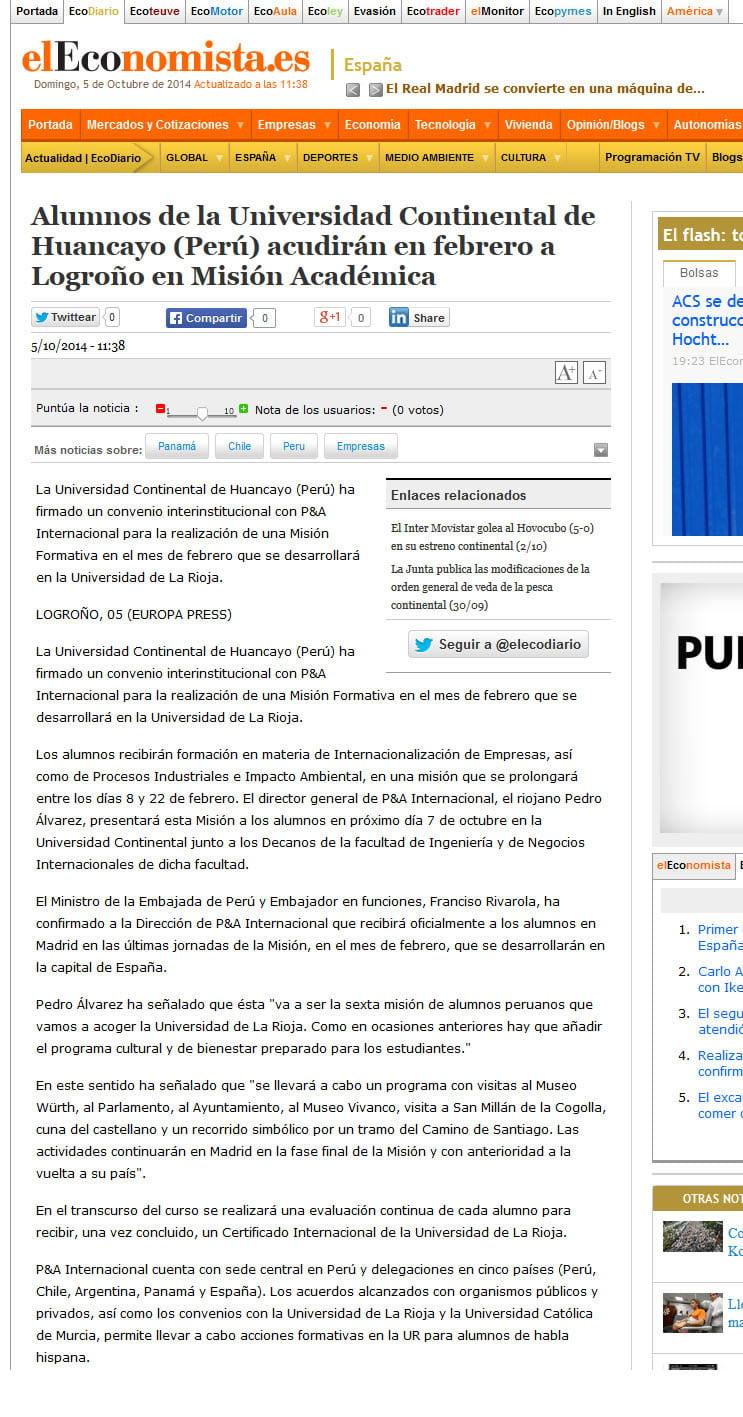 5_el_economista