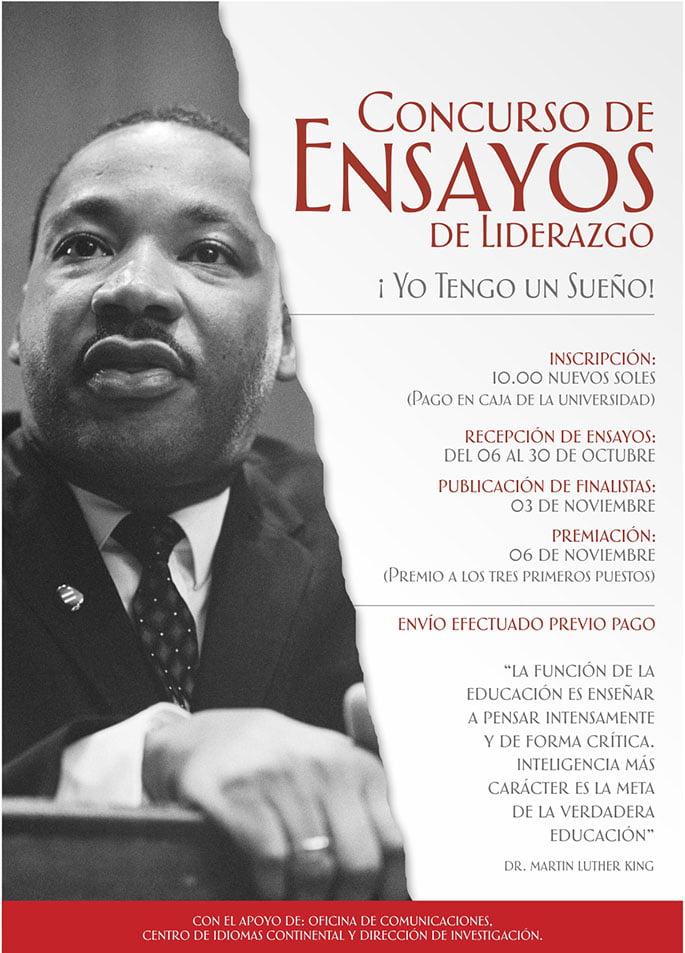 CONCURSO_ENSAYO_WEB