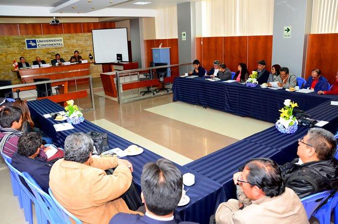 Conferencia de Prensa- web 2