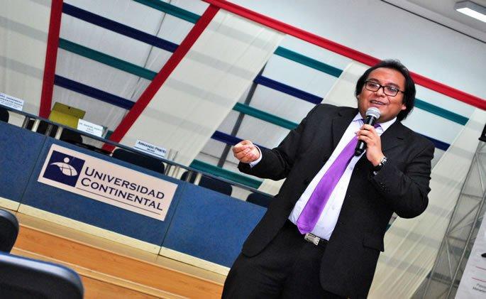 Manuel Santa Cruz