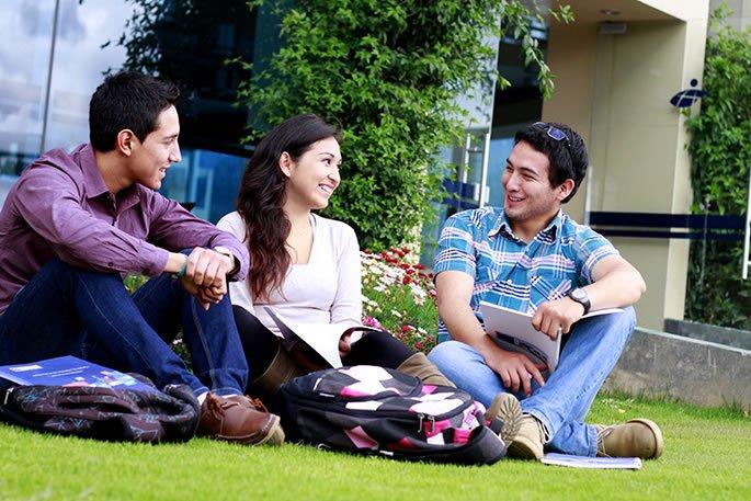 Vida Universitaria1