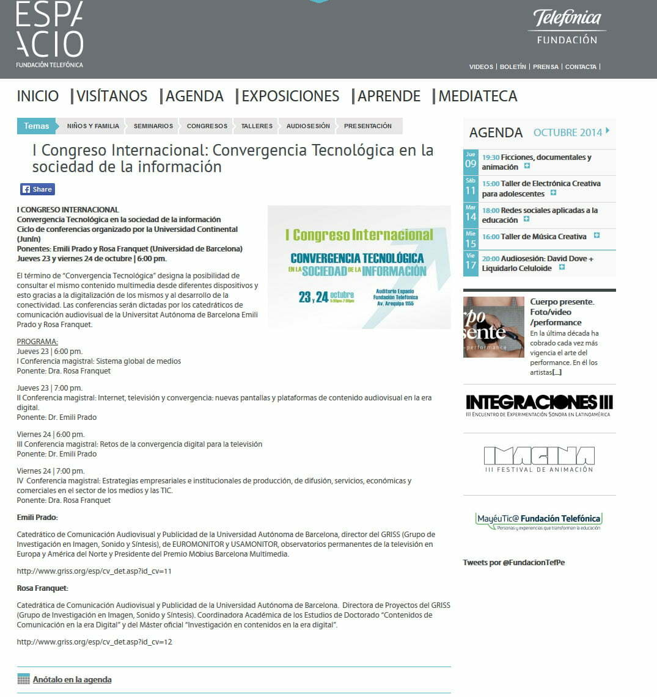 fundacion_telefonica