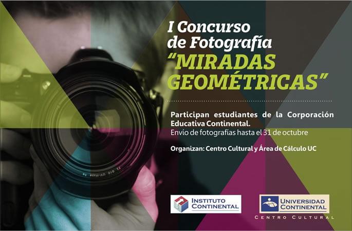 miradas-geometricas